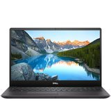 Dell Inspiron 15(7590)7000 Series